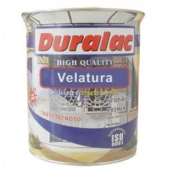 VELATURA